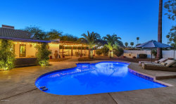 Photo of 13827 N 64th Street, Scottsdale, AZ 85254 (MLS # 6137810)