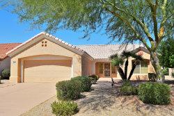 Photo of 13322 W Broken Arrow Drive, Sun City West, AZ 85375 (MLS # 6137829)