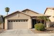 Photo of 12430 W Adams Street, Avondale, AZ 85323 (MLS # 6137847)