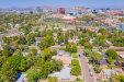 Photo of 1426 S Grandview Drive, Tempe, AZ 85281 (MLS # 6137849)