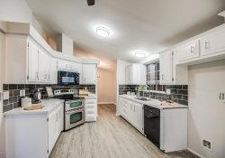 Photo of 8601 N 103rd Avenue, Unit 312, Peoria, AZ 85345 (MLS # 6137852)