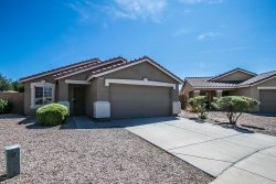Photo of 2475 E Browning Place, Chandler, AZ 85286 (MLS # 6137854)