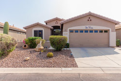 Photo of 8187 E Easy Shot Lane, Gold Canyon, AZ 85118 (MLS # 6137858)