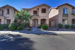 Photo of 9229 W Meadow Drive, Peoria, AZ 85382 (MLS # 6137885)