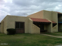 Photo of 4313 W Solano Drive, Glendale, AZ 85301 (MLS # 6137887)
