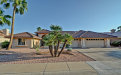 Photo of 15107 W Huron Drive, Sun City West, AZ 85375 (MLS # 6137890)