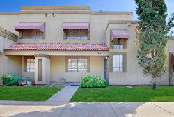 Photo of 1504 W La Jolla Drive, Tempe, AZ 85282 (MLS # 6137894)