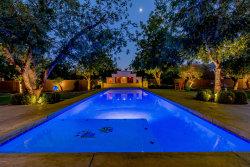 Photo of 20575 E Via De Arboles --, Queen Creek, AZ 85142 (MLS # 6137896)