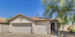 Photo of 324 W Thompson Place, Chandler, AZ 85286 (MLS # 6137898)