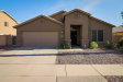 Photo of 8117 W Hilton Avenue, Phoenix, AZ 85043 (MLS # 6137913)