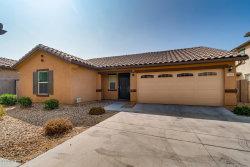 Photo of 1185 N 164th Avenue, Goodyear, AZ 85338 (MLS # 6137919)