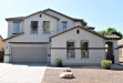Photo of 6950 S Pearl Drive, Chandler, AZ 85249 (MLS # 6137928)