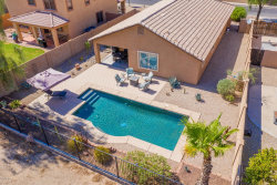 Photo of 29613 N Little Leaf Drive, San Tan Valley, AZ 85143 (MLS # 6137933)