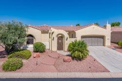 Photo of 13530 W Sola Drive, Sun City West, AZ 85375 (MLS # 6137937)