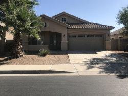 Photo of 4435 E Peach Tree Drive, Chandler, AZ 85249 (MLS # 6137951)