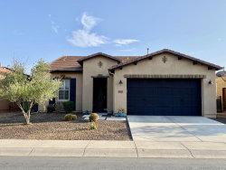 Photo of 1793 E Adelante Way, Queen Creek, AZ 85140 (MLS # 6137955)