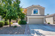 Photo of 12471 W Mandalay Lane, El Mirage, AZ 85335 (MLS # 6137966)