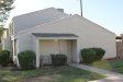 Photo of 717 E Vaughn Drive, Tempe, AZ 85283 (MLS # 6137988)