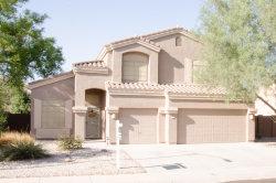 Photo of 648 W Cobblestone Drive, Casa Grande, AZ 85122 (MLS # 6137991)