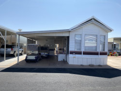 Photo of 117 E Gila Drive, Florence, AZ 85132 (MLS # 6137993)