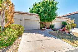 Photo of 250 W Juniper Avenue, Unit 2, Gilbert, AZ 85233 (MLS # 6137995)