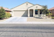 Photo of 40012 W Novak Lane, Maricopa, AZ 85138 (MLS # 6138024)