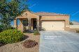 Photo of 29185 N Star Sapphire Lane, San Tan Valley, AZ 85143 (MLS # 6138031)