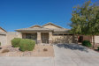 Photo of 4103 S 103rd Drive, Tolleson, AZ 85353 (MLS # 6138035)