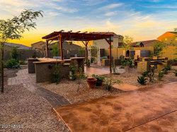 Photo of 602 W Chapawee Trail, San Tan Valley, AZ 85140 (MLS # 6138039)