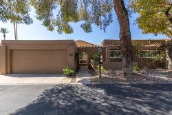 Photo of 6044 N 73rd Street, Scottsdale, AZ 85250 (MLS # 6138044)