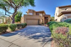 Photo of 7642 E Sands Drive, Scottsdale, AZ 85255 (MLS # 6138051)