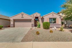 Photo of 42586 W Venture Road, Maricopa, AZ 85138 (MLS # 6138053)