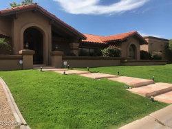 Photo of 10266 N 79th Street, Scottsdale, AZ 85258 (MLS # 6138055)