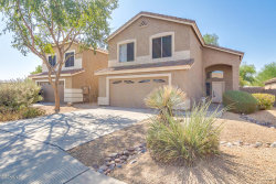 Photo of 1348 S Heritage Drive, Gilbert, AZ 85296 (MLS # 6138064)