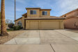Photo of 3137 N Ivory Lane, Avondale, AZ 85392 (MLS # 6138086)