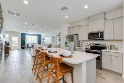 Photo of 1255 N Arizona Avenue, Unit 1085, Chandler, AZ 85225 (MLS # 6138091)