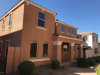 Photo of 2235 S Buckaroo Trail, Gilbert, AZ 85295 (MLS # 6138095)