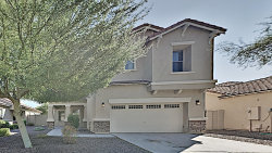 Photo of 1693 W Dugan Drive, Queen Creek, AZ 85142 (MLS # 6138114)