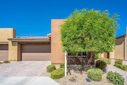 Photo of 718 E Verde Boulevard, Queen Creek, AZ 85140 (MLS # 6138125)