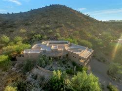 Photo of 12433 N 130th Street, Scottsdale, AZ 85259 (MLS # 6138130)