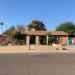 Photo of 7420 W Monte Vista Road, Phoenix, AZ 85035 (MLS # 6138132)