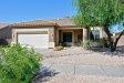 Photo of 2346 N Pyrite --, Mesa, AZ 85207 (MLS # 6138136)