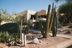 Photo of 9142 E Calle Luna --, Gold Canyon, AZ 85118 (MLS # 6138145)