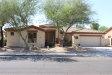 Photo of 14831 W Hillside Street, Goodyear, AZ 85395 (MLS # 6138152)