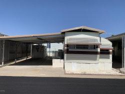 Photo of 226 E Barrel Cactus Lane, Florence, AZ 85132 (MLS # 6138154)
