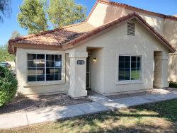 Photo of 5808 E Brown Road, Unit 26, Mesa, AZ 85205 (MLS # 6138169)
