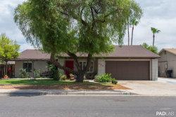 Photo of 728 W Kilarea Avenue, Mesa, AZ 85210 (MLS # 6138172)