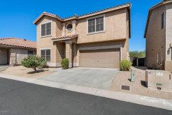 Photo of 7500 E Deer Valley Road, Unit 62, Scottsdale, AZ 85255 (MLS # 6138176)