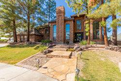 Photo of 2450 N Forest Cir Circle, Mesa, AZ 85203 (MLS # 6138183)