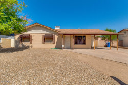 Photo of 3632 W Lupine Avenue, Phoenix, AZ 85029 (MLS # 6138196)